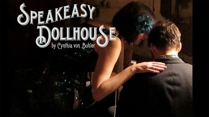 speakeasy-dollhouse
