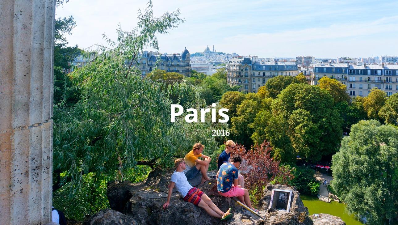 _featured_paris