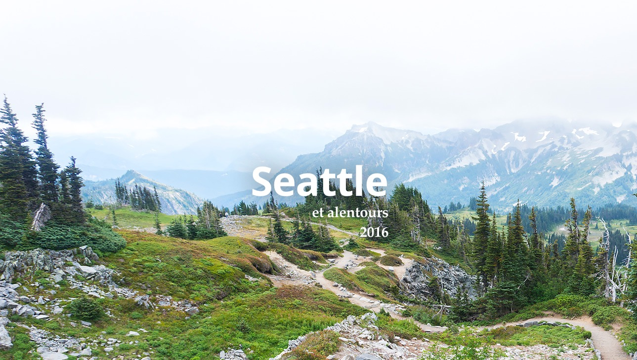 _featured_seattle