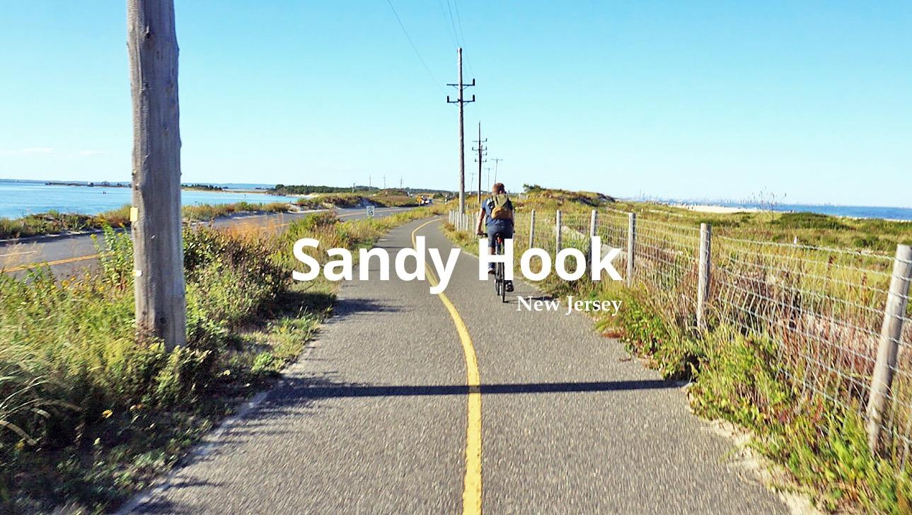 _featured_sandy_hook